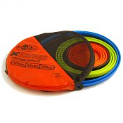 sea-to-summit-X-series-collapsible-dinnerware