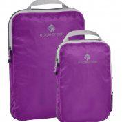 set-compression-cubes-purple