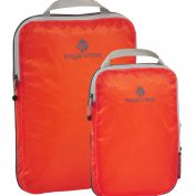 set-compression-packing-cubes-orange