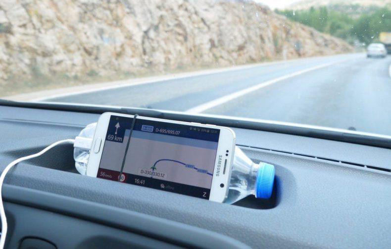 diy-navigation-travel