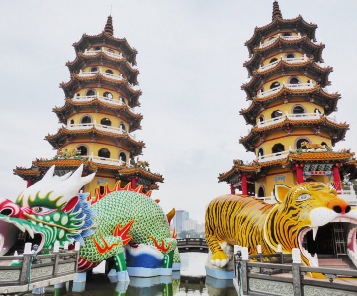 kaohsiung-tiger-dragon-temple