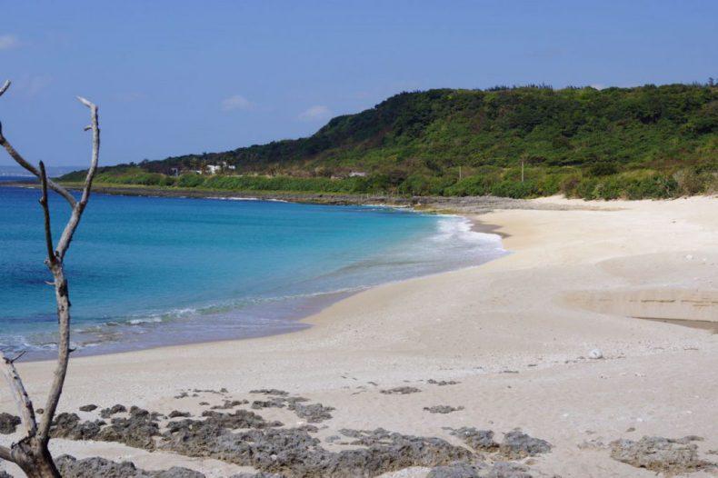 kenting-beach-taiwan