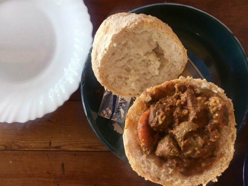 South-Africa-bunny-chow