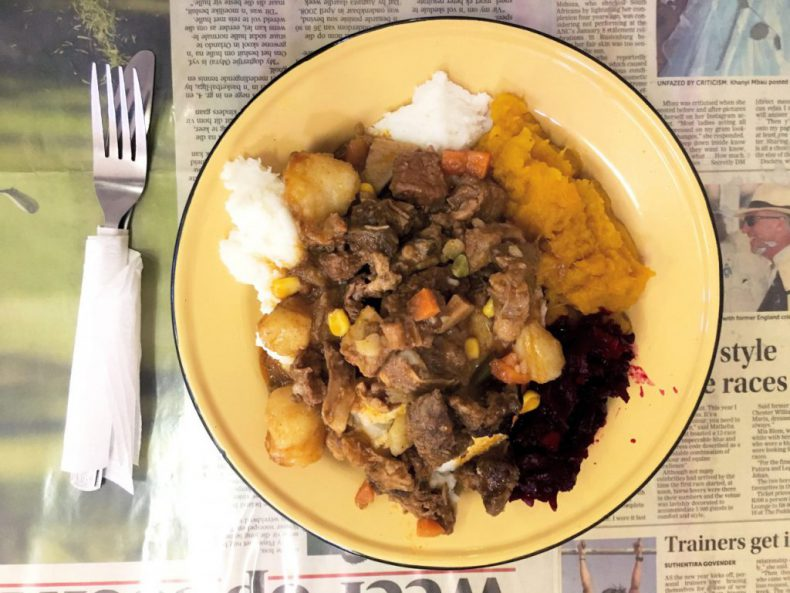 South-Africa-stew