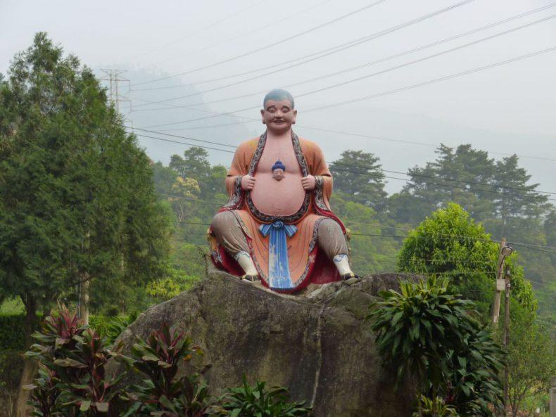 taiwan-boedha