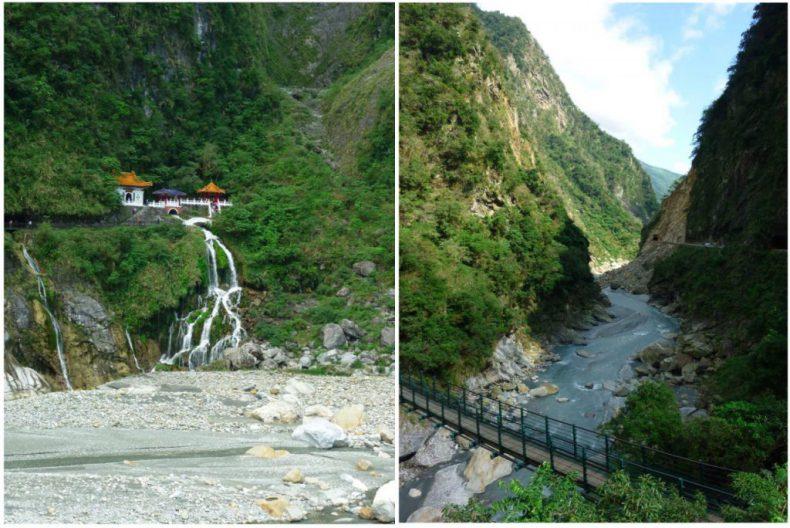 Taiwan-taroko-gorge-taiwan