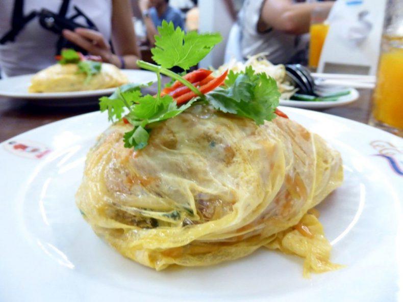 Thailand-Bangkok-best-pad-thai-in-bangkok