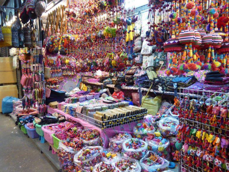 0f0ee8d24af88 Thailand-Bangkok-chatuchak-weekend-market