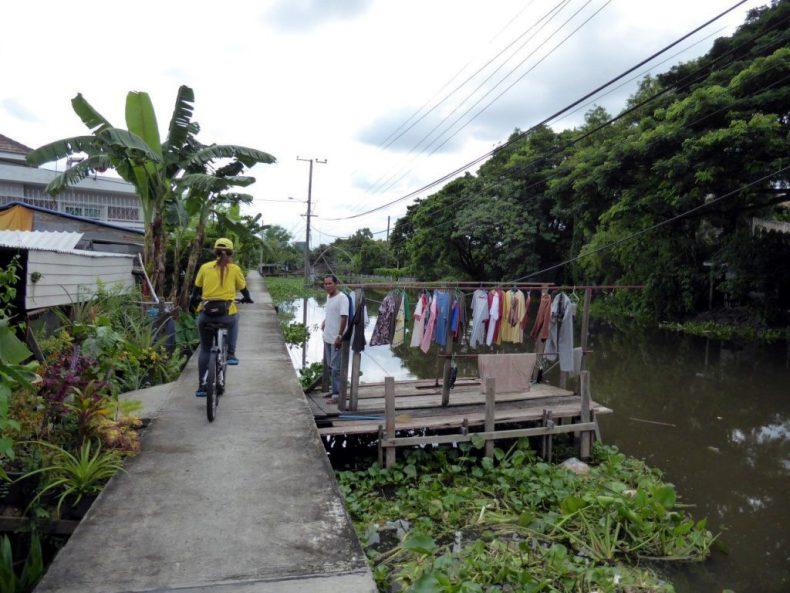 Thailand-Bangkok-cycling-wetlands