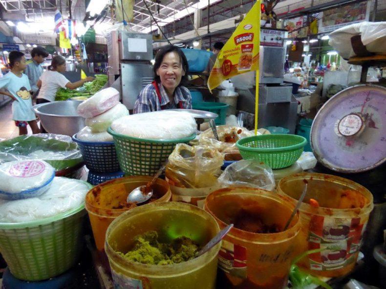 Thailand-Bangkok-meet-locals