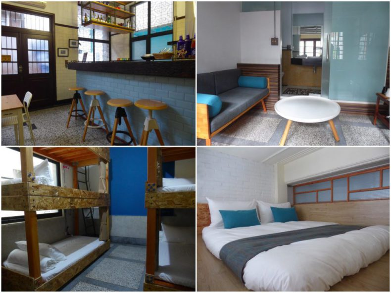 with-inn-hostel-kaohsiung