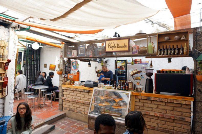 colombia-bogota-bar