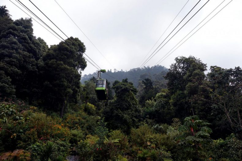 colombia-bogota-cablecart