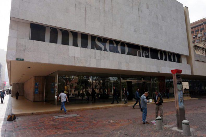 colombia-bogota-gold-museum-