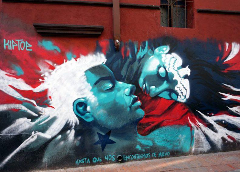 colombia-bogota-graffiti-kiptoe