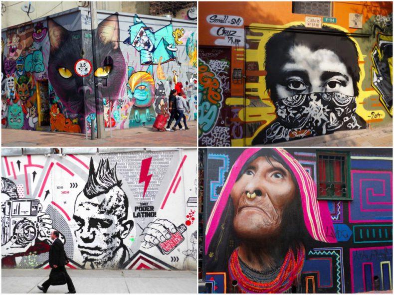 Colombia-bogota-streetart-tour-