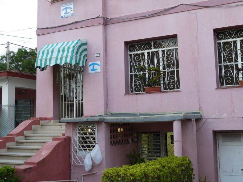 Cuba-tips-casa-particular