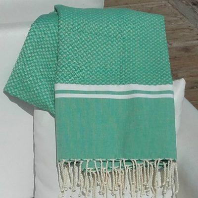 Fouta Sousse