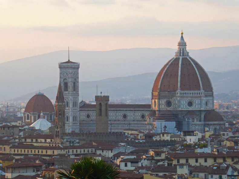Italy-best-of-florence