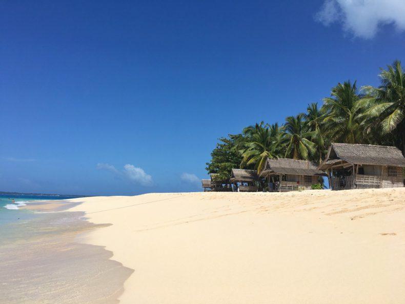 Philippines-siargao-island