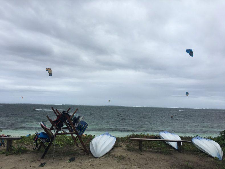 Philippines-siargao-kitesurfing