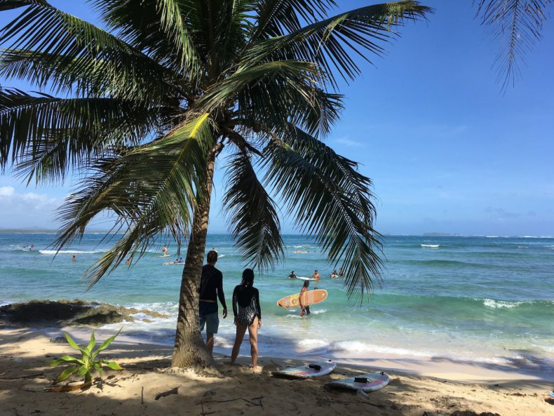 Philippines-surfclasses-siargao-