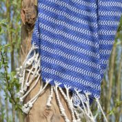 Hamam-Towel-Blanket