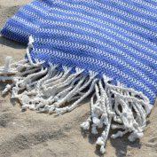 Hamam-Towel-Mysty