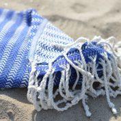 Hamam-Towel-Mysty-Blanket