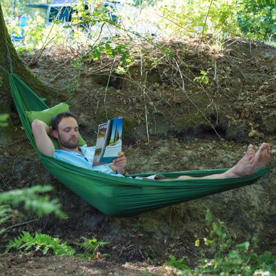 travel-hammock-compact
