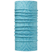 buff-outdoor-scarf-turquoise