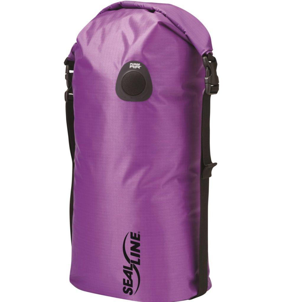 compression-dry-bag-20-liter-purple