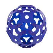 FOOOTY-foldable-soccer-ball-blue