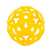 FOOOTY-foldable-soccer-ball-yellow