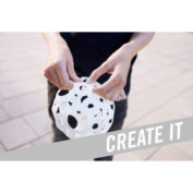 foooty-pocket-soccer-ball