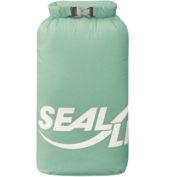 Small-dry-bag-5-liter-mintgreen