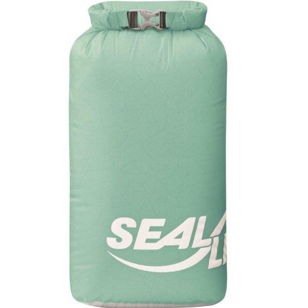 light-weight-dry-bag-15-liter-mintgreen