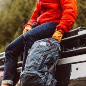 Matador-Beast-best-travel-back-pack