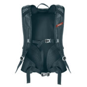 Matador-Beast-quality-backpack