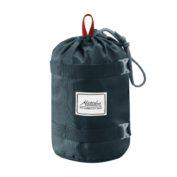 Matador-Beast-foldable-backpack