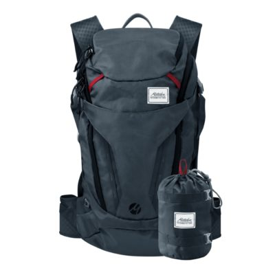 Matador-Beast-foldable-travel-bag