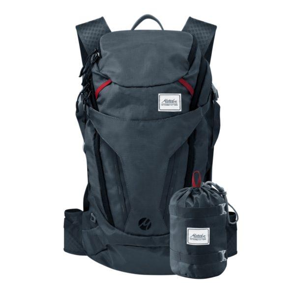Matador-Beast-foldable-travel-bag