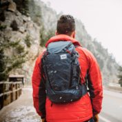Matador-Beast-hiking-backpack