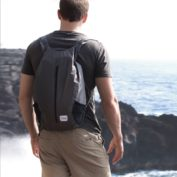 Matador-FreeRain-waterproof-backpack