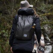 Matador-FreeRain-carry-on-waterproof-backpack
