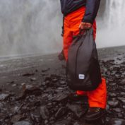 Matador-FreeRain-comfortable-backpack