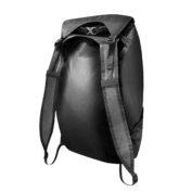 Matador-FreeRain-foldable-travel-backpack