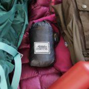 Matador-FreeRain-waterresistant-backpack