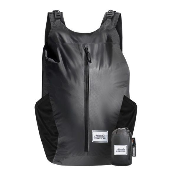 Matador-FreeRain-travel-backpack-carry-on