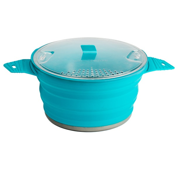 collapsible-pan-pacific-blue